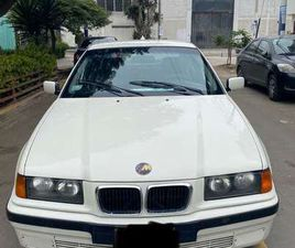 BMW 318I 1997/><META DATA