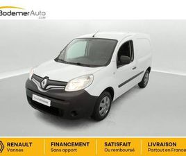 L1 1.5 DCI 75 ENERGY EXTRA R-LINK