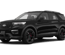 ST 4WD