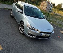 CAR FOR SALE IN GALWAY FOR €3,750 ON DONEDEAL