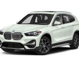 2021 BMW X1 XDRIVE28I | CARS & TRUCKS | KINGSTON | KIJIJI