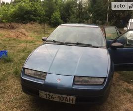 SATURN SL 1993 <SECTION CLASS=PRICE MB-10 DHIDE AUTO-SIDEBAR
