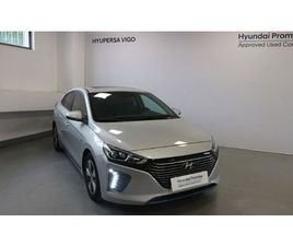 1.6 GDI PHEV STYLE DCT