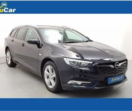 OPEL INSIGNIA SPORTS TOURER SRI 1.5 FOR SALE IN LIMERICK FOR €20,800 ON DONEDEAL