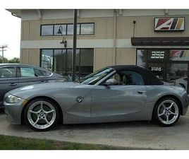 3.0SI ROADSTER