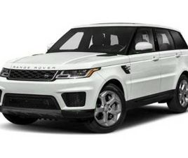 V8 SUPERCHARGED AUTOBIOGRAPHY