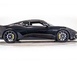 3.5 V6 +2 GT410 SPORT 2DR