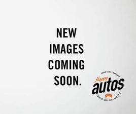 2013 JEEP COMPASS 2.2CRD LIMITED (161BHP) - £6,995