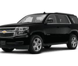LT 4WD