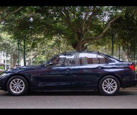 BMW 316I 2014 | AUTOS USADOS | NEOAUTO
