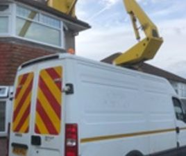 USED 2008 IVECO DAILY 50C15V PV E4 NOT SPECIFIED 86,600 MILES IN WHITE FOR SALE   CARSITE