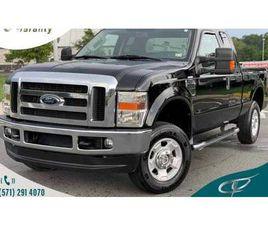 XL SUPERCAB 142 4WD