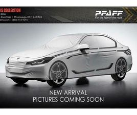 2014 BMW X3 XDRIVE35I M SPORT LINE | CARS & TRUCKS | MISSISSAUGA / PEEL REGION | KIJIJI