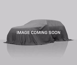 4DR SUV SC V8