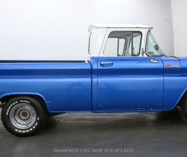 1960 TTC
