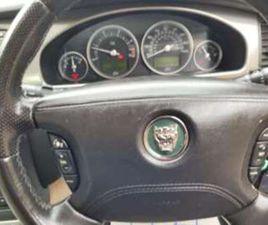 2.7D V6 4DR AUTO