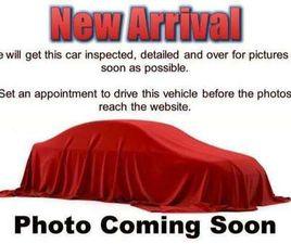 2017 BMW X3 XDRIVE28I AWD ONLY 158K! **M SPORT PKG** TECHNOLO... | CARS & TRUCKS | CITY OF