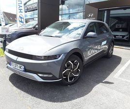 5 73 KWH - 218CH INTUITIVE