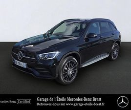 220 D 194CH AMG LINE 4MATIC 9G-TRONIC