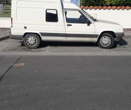 VOITURE D OCCASION
