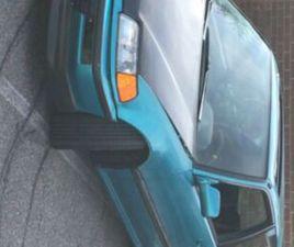 HONDA CIVIC EF SI | CARS & TRUCKS | MISSISSAUGA / PEEL REGION | KIJIJI