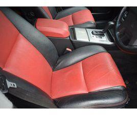 VOLVO, XC90, ESTATE, 2010, SEMI-AUTO, 2400 (CC), 5 DOORS