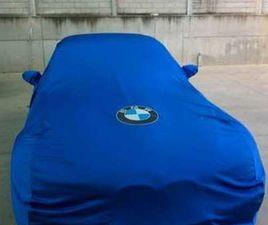 BMW Z3 1800 ROADSTER