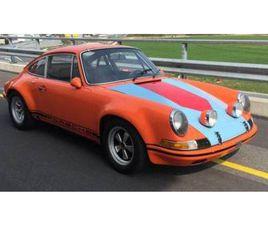 911 2.5 ST