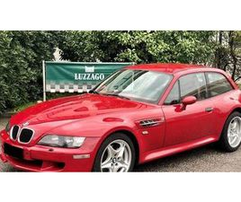 Z3 M-COUPE