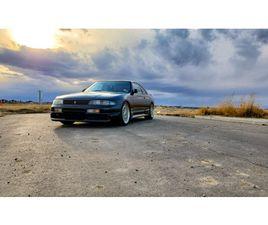 1993 NISSAN SKYLINE R33 GTS-T | CARS & TRUCKS | REGINA | KIJIJI