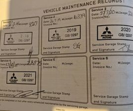 2017 MITSUBISHI L200 2.4DI-D BARBARIAN (178BHP) (EU6) - £20,000 +VAT
