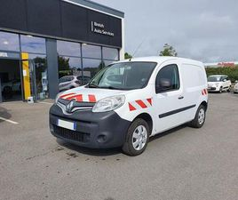 EXTRA R-LINK L1 1.5 DCI 90