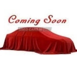 USED 2011 MINI CONVERTIBLE DIESEL CONVERTIBLE 76,000 MILES IN WHITE FOR SALE   CARSITE