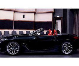 BMW Z4 M40