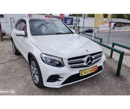 D EXCLUSIVE 4-MATIC