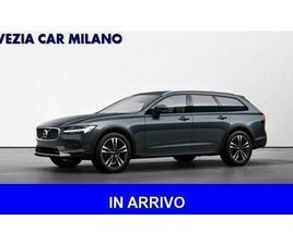 V90 CROSS COUNTRY B5 AWD GEARTR.BUS.PRO