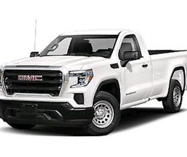 GMC SIERRA 1500 WT | CARS & TRUCKS | ST. CATHARINES | KIJIJI