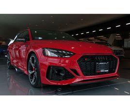 2021 AUDI RS5 SPORTBACK   CARS & TRUCKS   WINDSOR REGION   KIJIJI