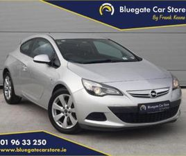 SPORT 1.4 TURBO 120PS 3DR**FULL SERVICE HISTORY**AIR CONDITIONING**CRUISE CONTROL**BLUETOO