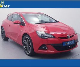 OPEL ASTRA LIMITED EDITION 1.6I 200 FOR SALE IN LIMERICK FOR €18,400 ON DONEDEAL