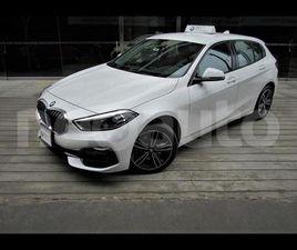 BMW 118I 2022 | AUTOS USADOS | NEOAUTO