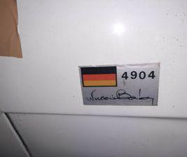 FIAT X 1/9 BERTONE 4904