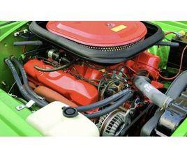 440 MOPAR | CLASSIC CARS | PRINCE ALBERT | KIJIJI