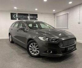 TITANIUM ECONETIC***FINANCE AVAILABLE***FULL SERVICE HISTORY WITH 9 DEALER STAMPS****PREMI