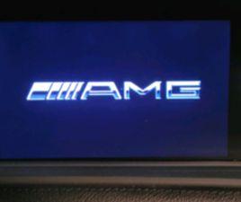 2008 MERCEDES-BENZ CL 63 AMG   CARS & TRUCKS   CALGARY   KIJIJI
