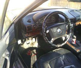 1997 BMW Z3 FOR SALE | CARS & TRUCKS | CALGARY | KIJIJI