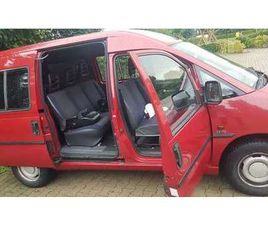FIAT SCUDO 590.0