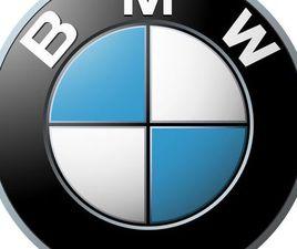 PIECES BMW SÉRIE 1 ANNÉE 2011