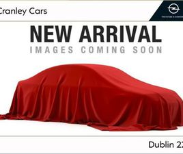 AUDI A4 AVANT 2.0 TDI 150 S T S LINE FOR SALE IN DUBLIN FOR €30,450 ON DONEDEAL
