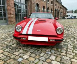 TVR S SERIE 2,8
